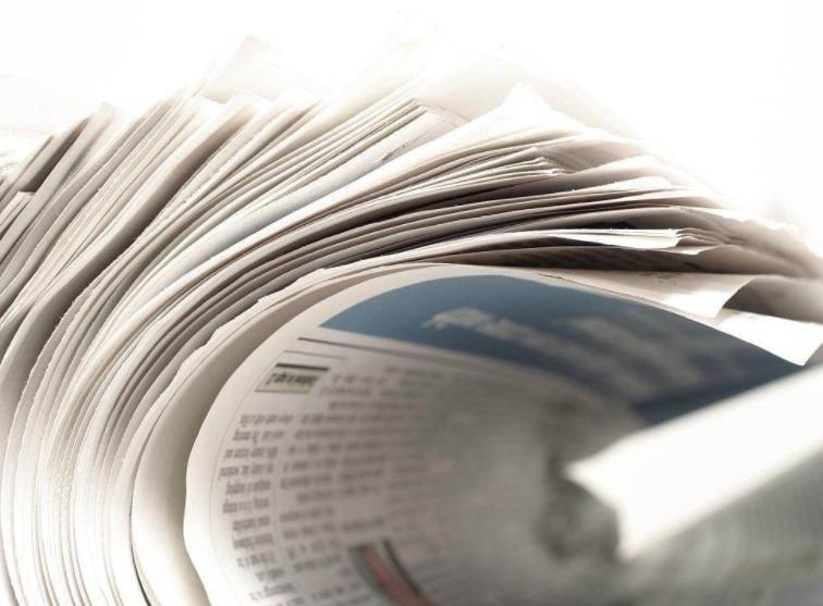 新闻通讯是什么?怎么写?跟着这篇新闻通讯稿范文一起学