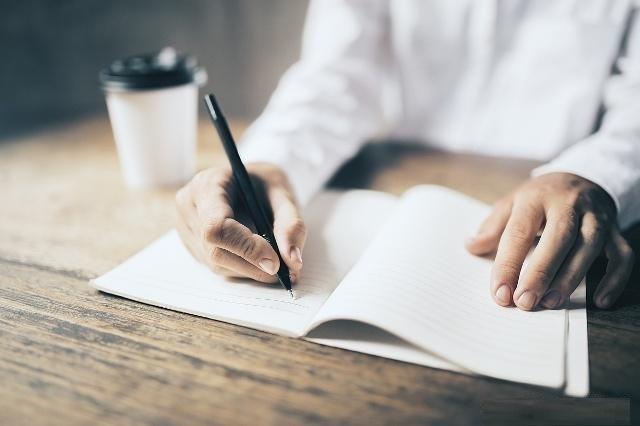 软文写手有哪些靠谱的投稿平台推荐?