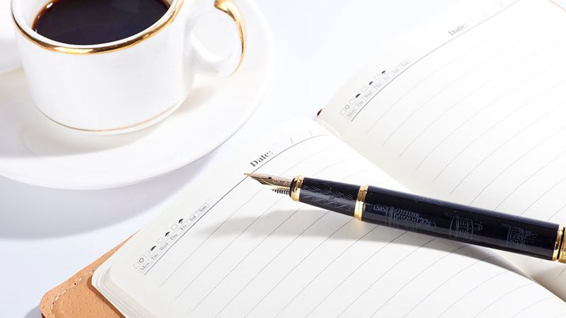 发稿管家平台:优秀的软文范例分享,让你的软文写作更优秀