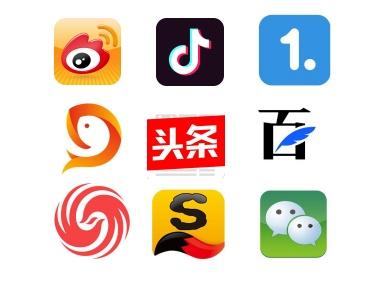 搜狐自媒体的推荐机制到底有什么套路啊?