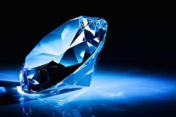 跨出珠宝软文推广的误区,掌握营销的核心要点