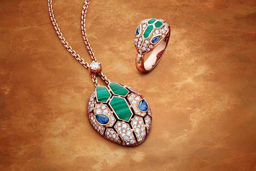 一则吸引人的珠宝软文范例分享,希望能对大家有所启发