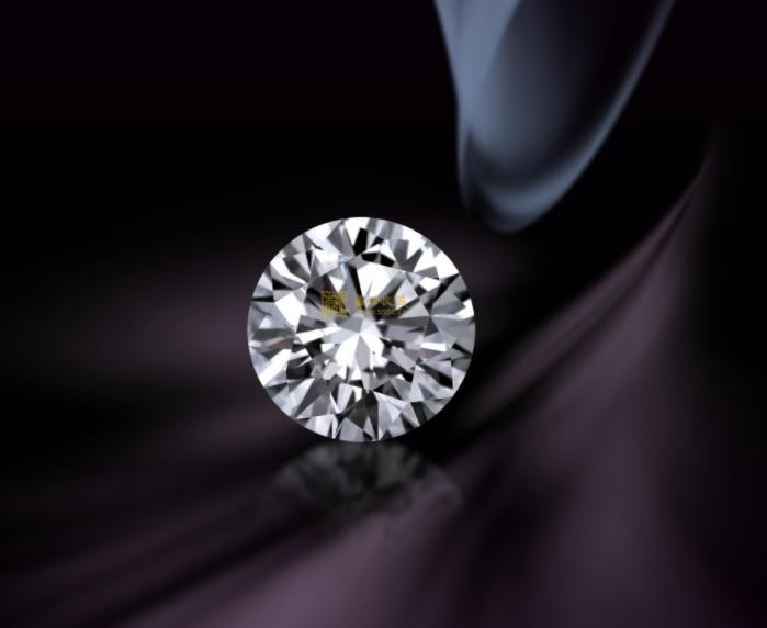 一篇优秀的珠宝软文该如何才能精准的引流,带来精准客源呢?