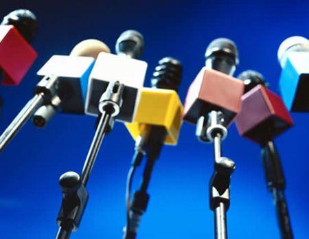 媒介管家新闻:如何有效避免发布的新闻不收录这样的情况