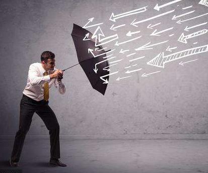 什么是危机公关?危机公关的特点及撰写技巧分析