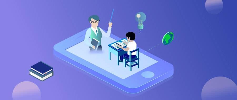 商家做开业软文营销的作用及重要性