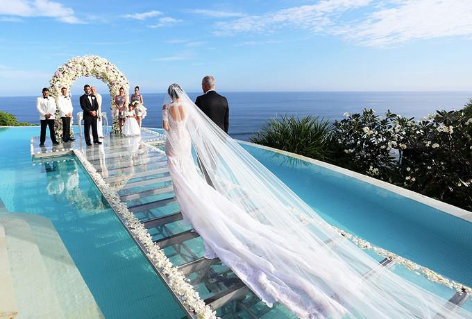 婚纱软文的文字从标题到内容都经过精心设计,更容易吸引人