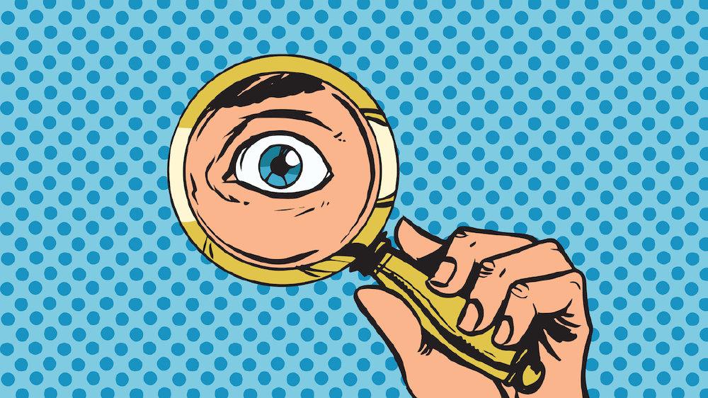 财通社平台:企业进行问答营销的正确方式是什么?