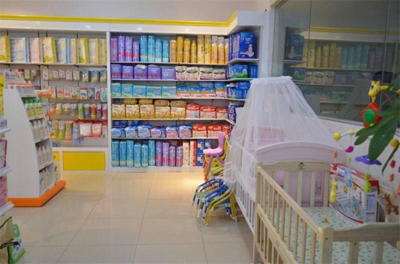 母婴店五一活动软文推广要注意这3点,才能把客源做到最大化