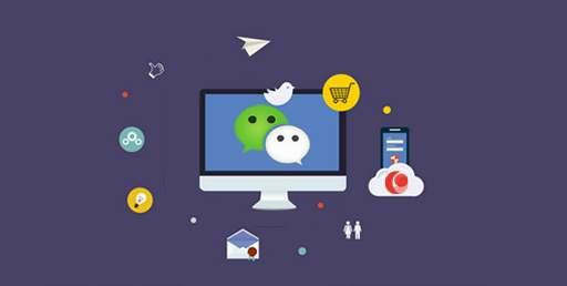 财通社软文:我们如何同软文来进行引流?玩转软文营销