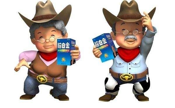 财通社:你能从脑白金软文广告中得到哪些启示?