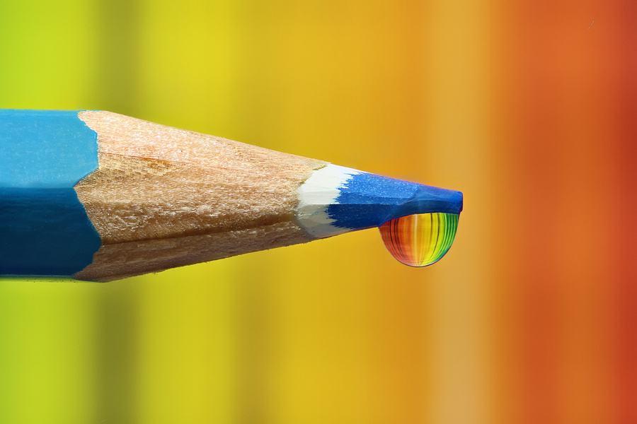 发稿管家平台:如何利用口碑营销进一步的提升软文推广的宣传效果?