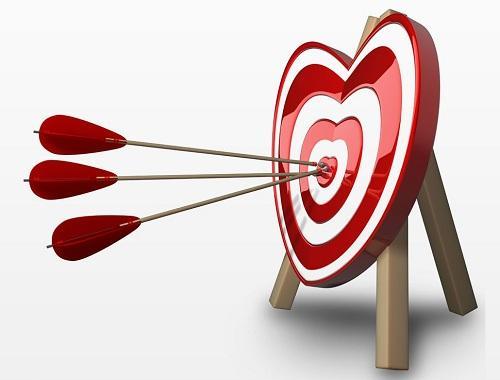 財通社軟文:據說這樣寫宣傳軟文,銷量都增加了300%