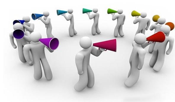 新产品如何成功上市?抓住口碑营销是打好预热的第一步