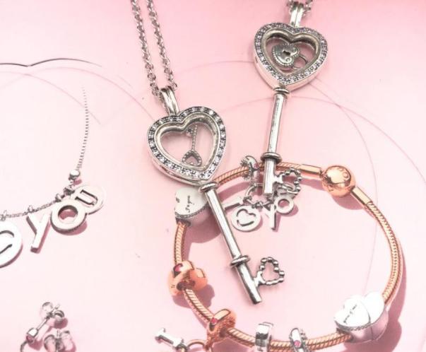 如何在七夕情人节的时候进行饰品软文营销推广?