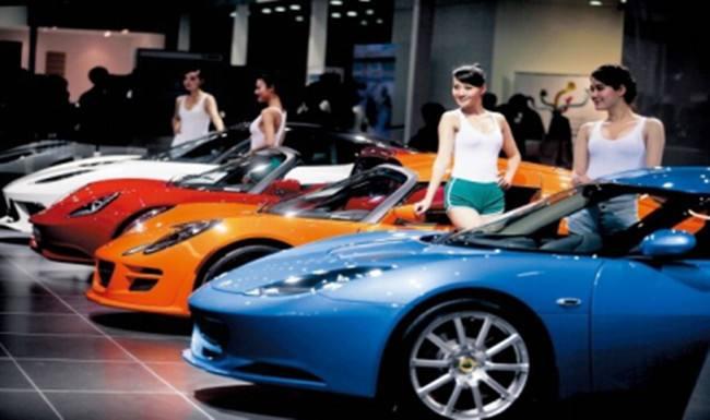 财通社软文:车展软文涵盖新车上市稿件和汽车评测类的稿件