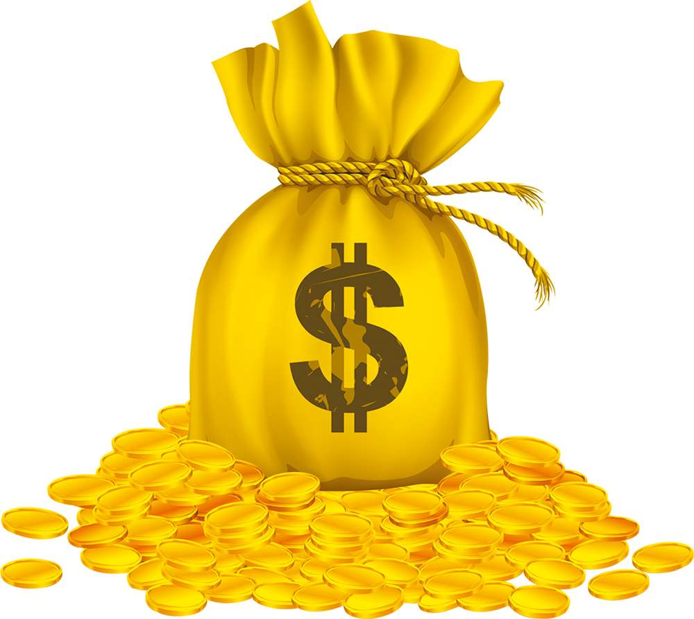 媒介管家软文:优质的软文写手写一篇文章能赚多少钱?