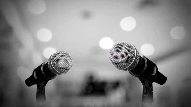 媒介管家新闻:一篇教你学会校园辩论赛新闻稿格式