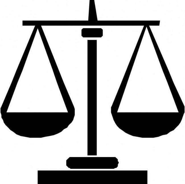 发稿管家新闻:校园辩论赛新闻稿格式及范文参考