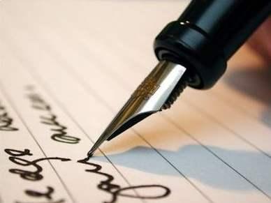 发稿管家平台:一个自由的软文写手都是怎样进行自我提升的?