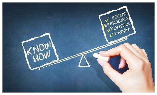 财通社平台告诉你企业宣传软文写作素材从哪几个方面下手!