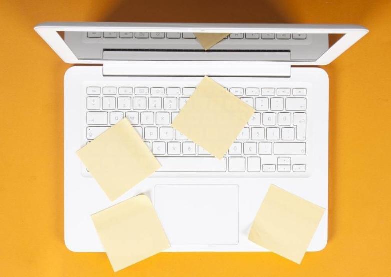 财通社软文:一篇好的传播性商业地产软文都是怎样开展进行撰写的?