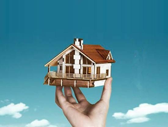 财通社平台:别墅软文撰写要融入环境的优势和别墅的独特性