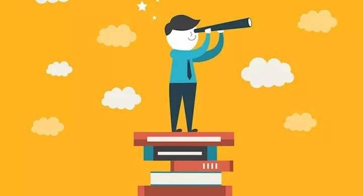 财通社平台:企业想要投放软文进行营销,具体应该怎样操作?