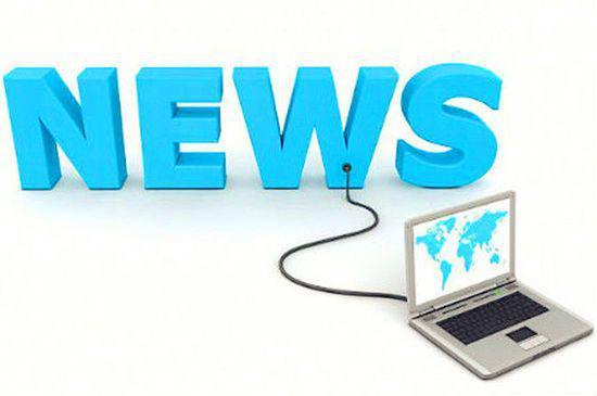 财通社软文平台分享报纸软文范例600字,跟着这则范文学写软文