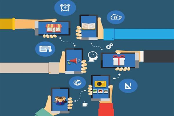 媒介管家专业营销发稿平台值得每一位资深广告主亲身体验