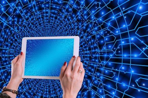 媒介管家平台:软文营销推广如何实现传播效果最大化?