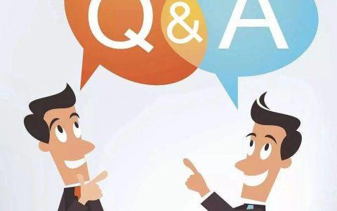 发稿管家平台:问答营销中都隐含着商业机会,蕴含着4种优势