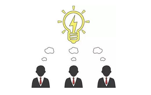 财通社平台:口碑营销能够起到引人入胜的良好效果,得到大家认可