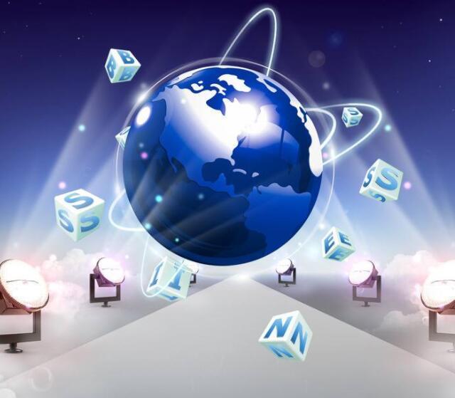 财通社平台:网络营销是什么?你真的了解网络营销吗?