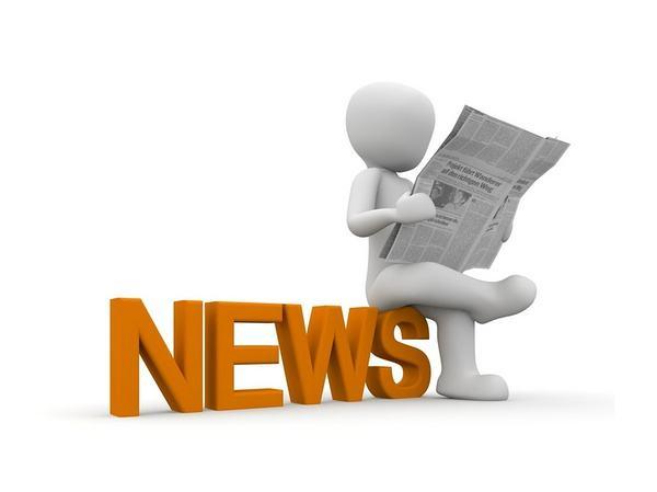 财通社新闻:如何通过新闻营销把信息快速有效地传递到目标受众?