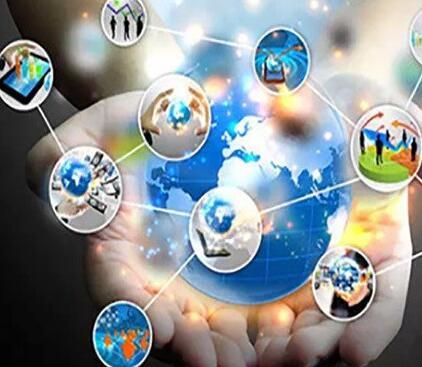 财通社营销平台:企业想要做好事件营销?首先得懂这4大特征