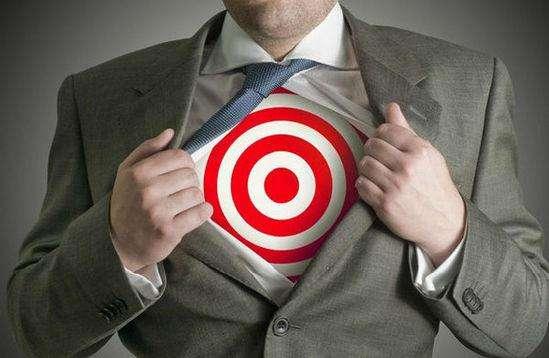 财通社后台:什么是痛点营销呢?又要如何做痛点营销呢?