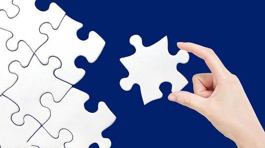 发稿管家平台:开盘软文营销经典案例 优秀开盘软文范例分享