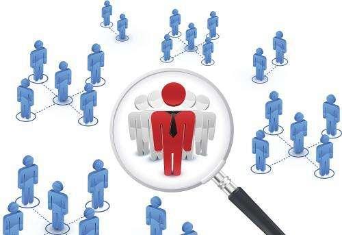 财通社平台:企业进行问答类软文营销的具体操作主要分为哪些类型?