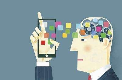 问答营销怎么操作?一般实施问答营销的大致流程可分为这3步