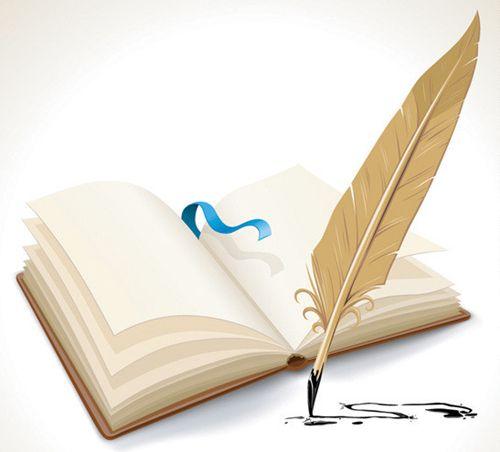 财通社软文:关于软文代写平台的一些建议和思考