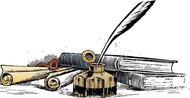 想要原创类的别墅软文营销稿件,应该找哪家代写平台代写?