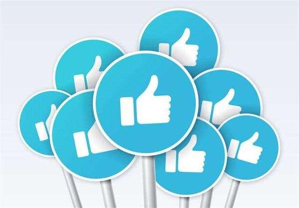 财通社平台:企业口碑营销的具体操作可以划分我哪几个阶段?