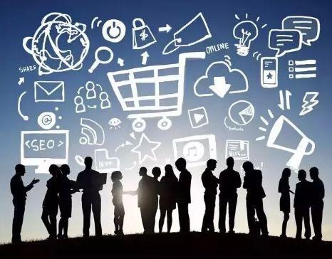 财通社平台干货:品牌营销策划的5大流程,分别是什么?