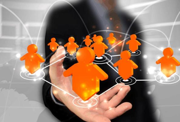 软文管家后台:对于企业来说,网络营销的关键点究竟在哪