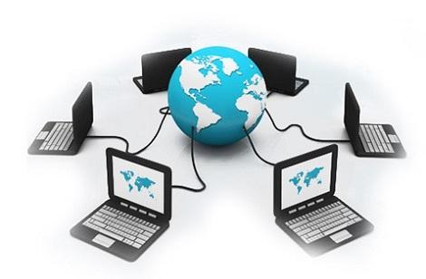 企业如今利用网络营销软文,推广自己品牌和产品?
