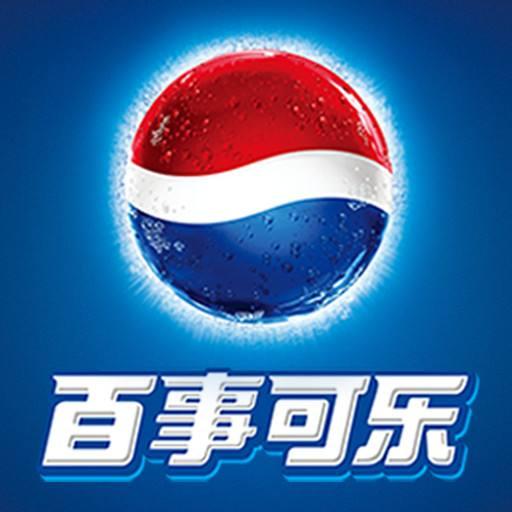 百事品牌营销推广很失败?看看这些百事可乐广告语汇总案例你就明白了