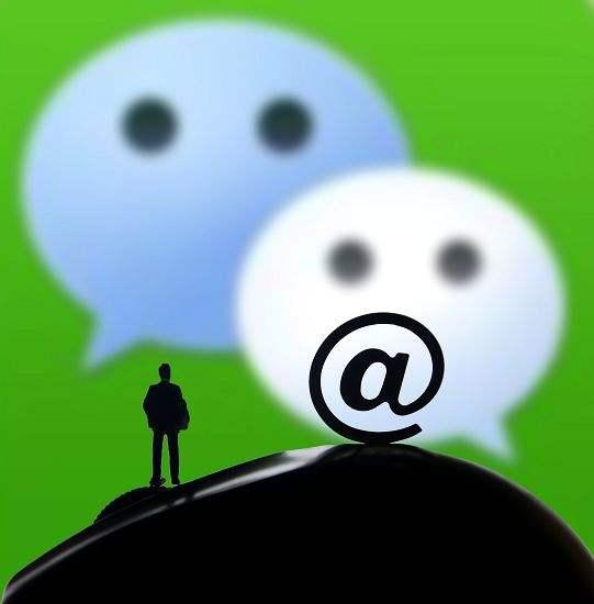 品牌商们现在做还来得及吗?还能够做好微信公众号的运营推广吗?