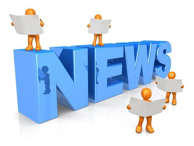 想做好互联网品牌建设?可以有效利用企业新闻营销来实现!