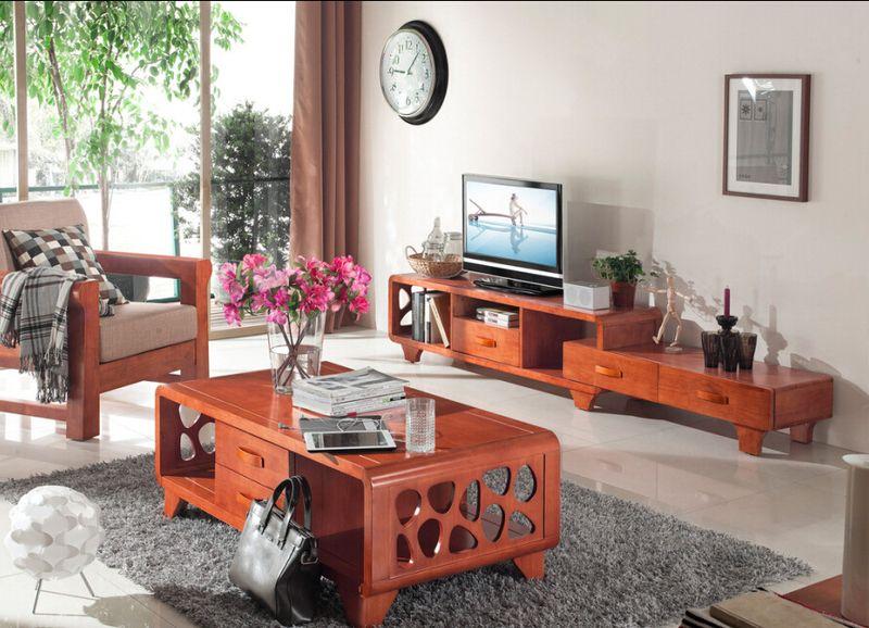 家具软文范例营销推广,首先财通社正规软文发布平台